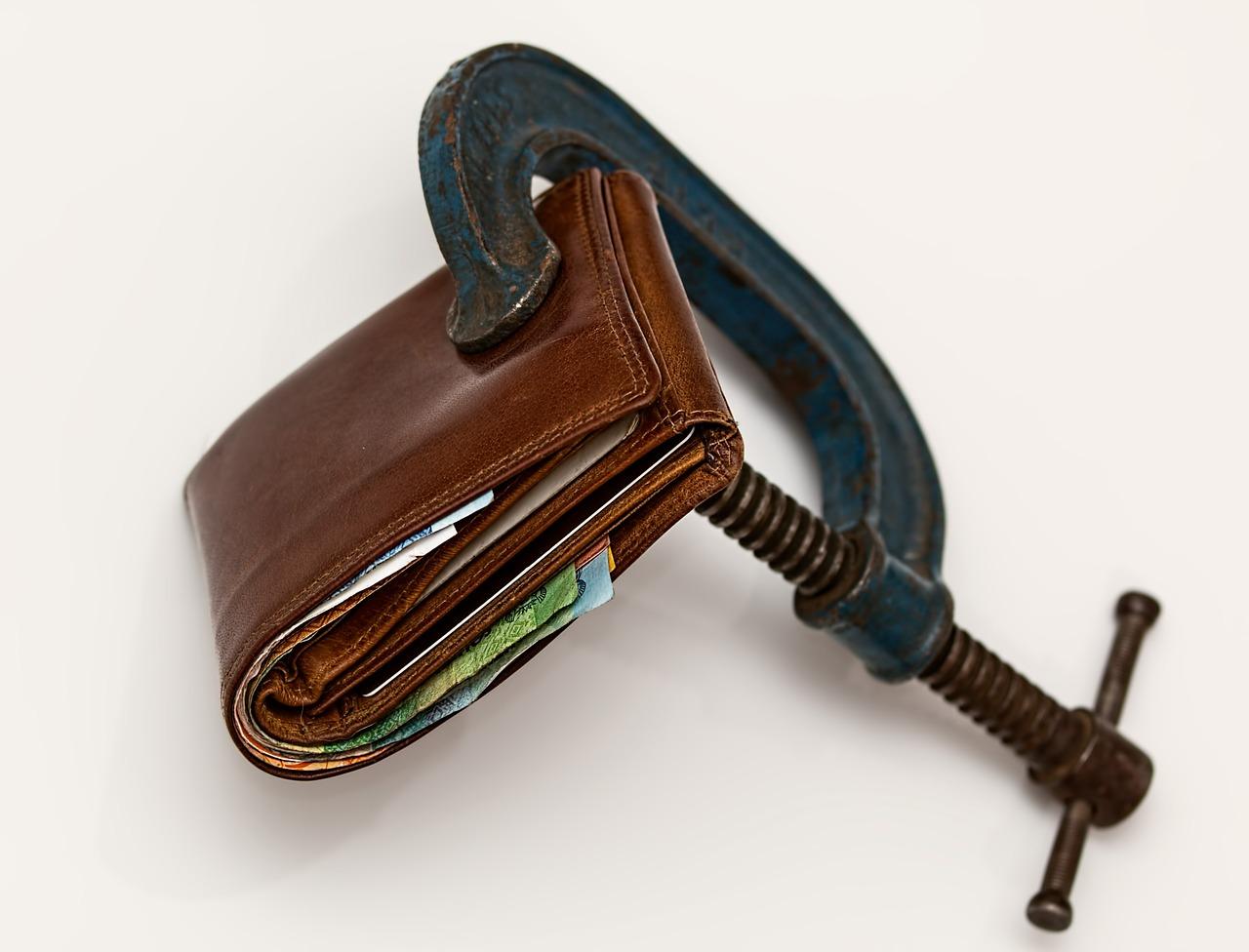 оптимизация расходов налоговые вычеты