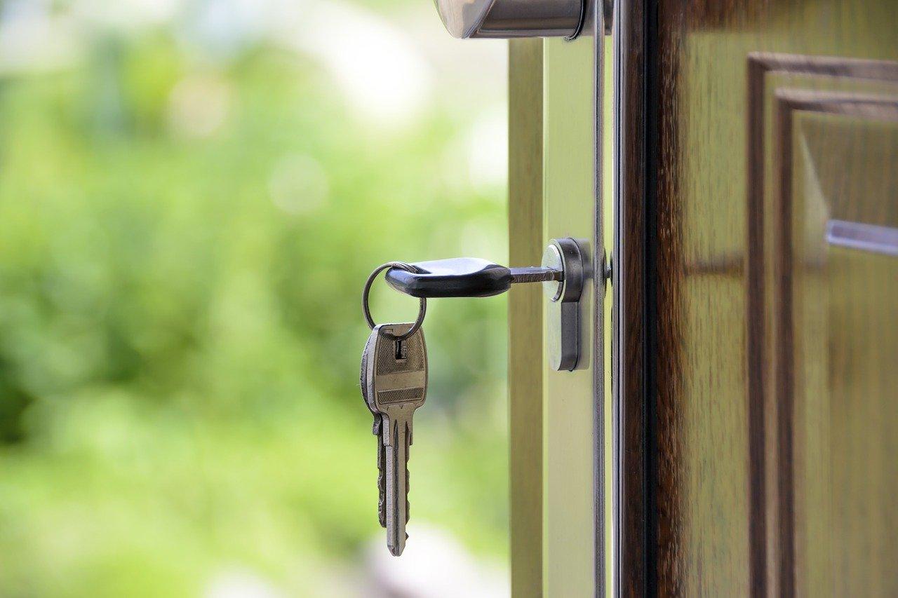 недвижимость ипотека аренда