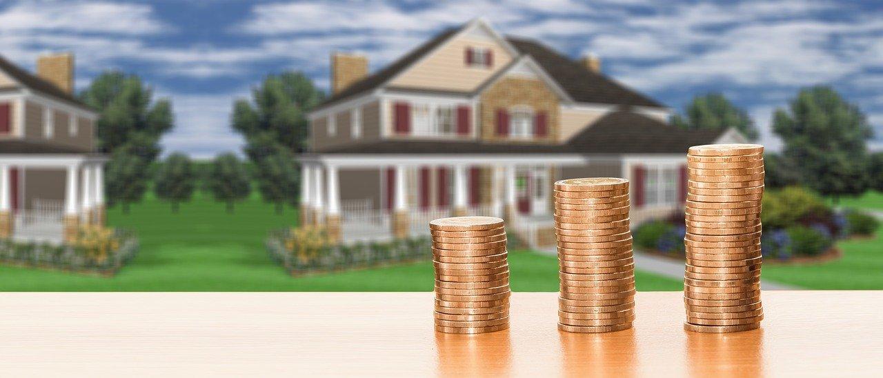 приватизация дача ипотека налоговый вычет